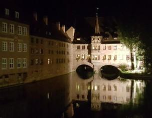 Photo of Nürnberg