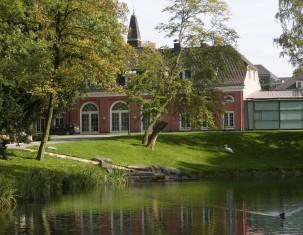 Photo of Oberhausen