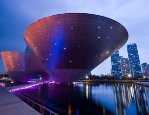 Photo of Incheon