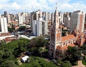 Photo of Ribeirão Preto