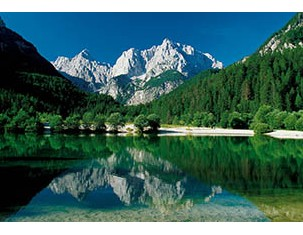 Photo of Kranjska Gora