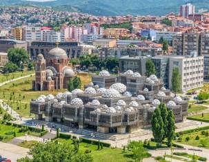 Photo of Pristina