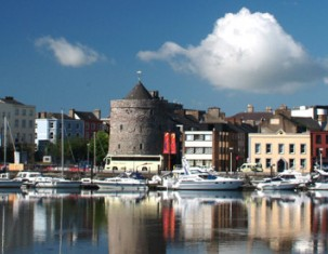 Photo of Waterford