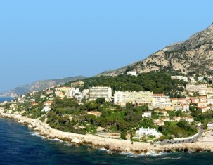 Photo of Cap-d'Ail