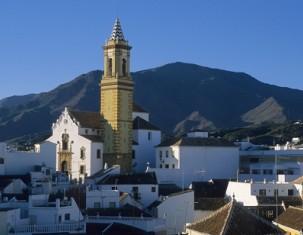 Photo of Estepona
