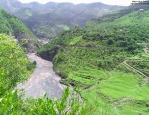 Photo of Abbottabad Lines