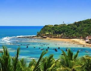 Photo of Tibau do Sul