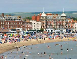 Photo of Weymouth