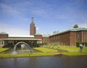 Photo of Beuningen