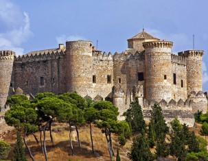 Photo of Cuenca