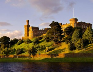 Photo of Inverness