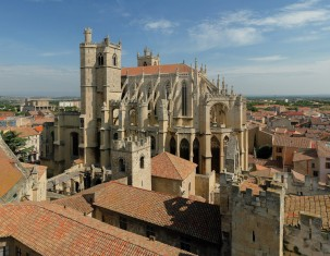 Photo of Narbonne