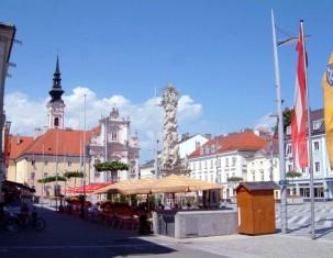 Photo of Sankt Pölten
