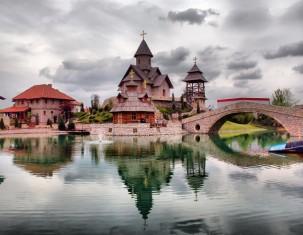 Photo of Bijeljina