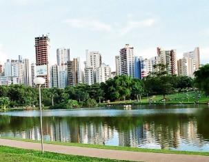 Photo of Goiânia