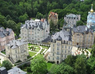 Photo of Karlovy Vary