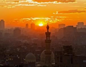 Photo of Shubra El-Kheima