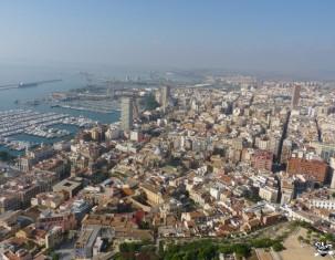 Photo of Murcia