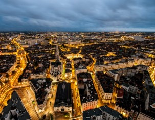 Photo of Nantes