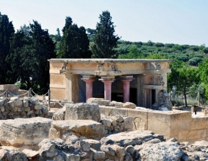 Photo of Heraklion