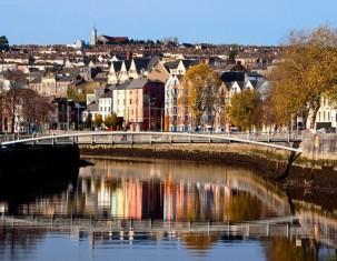Photo of Cork
