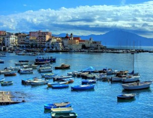 Photo of Napoli