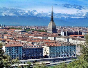 Photo of Torino