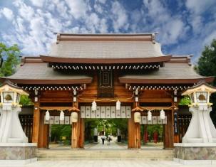 Photo of Kōbe
