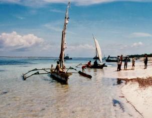 Photo of Mombasa