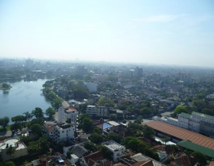 Photo of Moratuwa