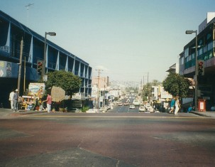Photo of Tijuana