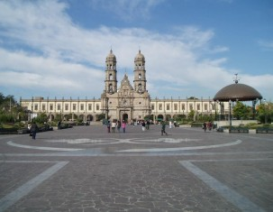 Photo of Zapopan