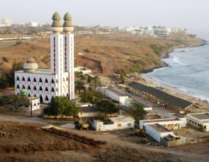 Photo of Dakar