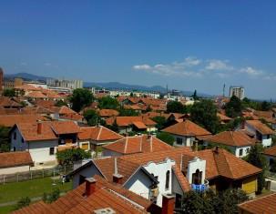 Photo of Čačak