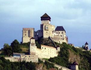 Photo of Trenčín