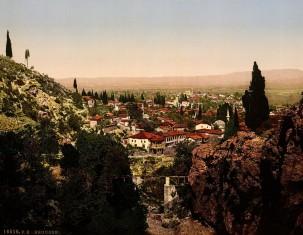 Photo of Bursa