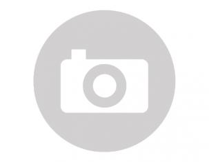 Photo of Samarkand