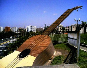 Photo of Barquisimeto