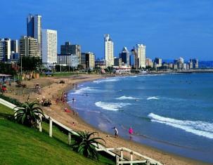 Photo of Durban