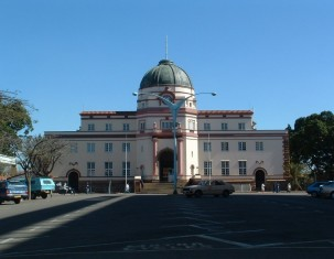 Photo of Bulawayo