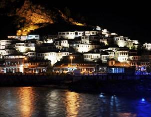 Photo of Albanien