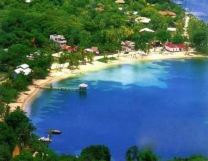 Photo of Honduras