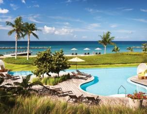 Photo of St. Kitts und Nevis
