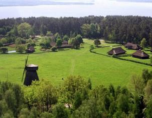 Photo of Litauen