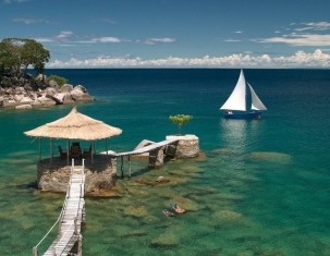 Photo of Malawi