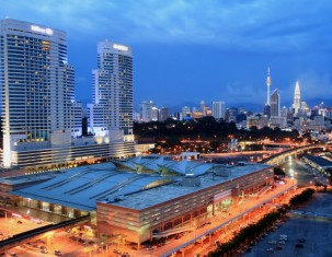 Photo of Malaysia