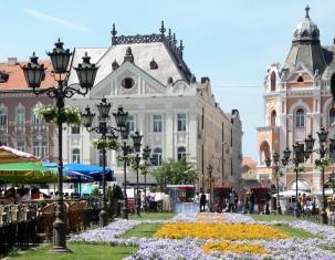 Photo of Serbien