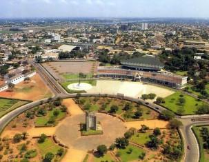 Photo of Togo