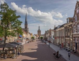 Photo of Culemborg