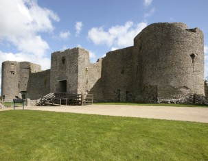 Photo of Roscommon